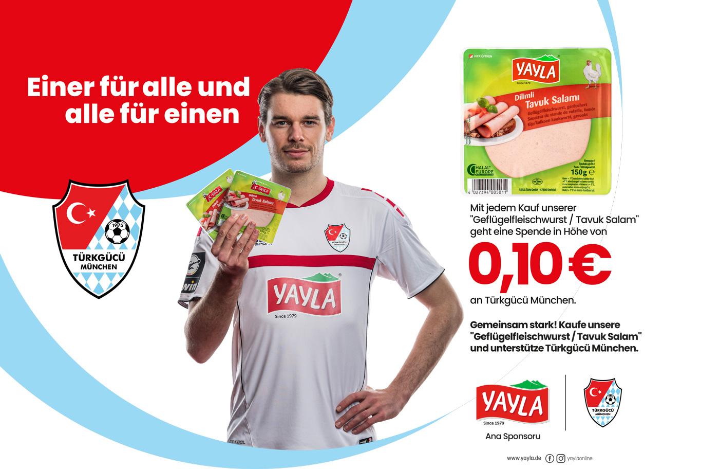 YAYLA_Gewinnspiel_Yogurt_Web-Blog_DEjWoaGzZxvcKFl