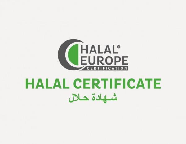 Yayla_Halal-Zertifikat_2019